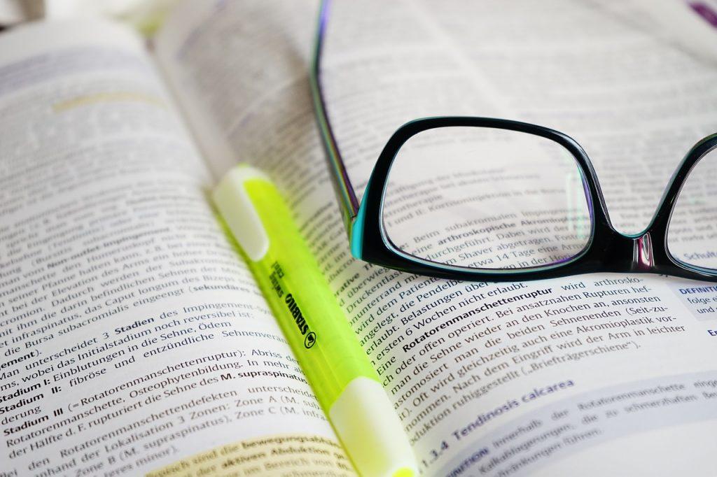 4 consejos claves para mejorar la comprensión escrita